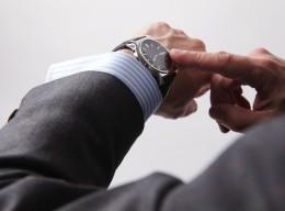 Рекомендем: Как научиться быть пунктуальным?