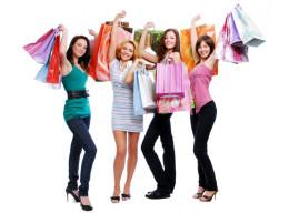 Твои Деньги в Ловушке: Основы Маркетинга 2