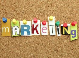 Твои Деньги в Ловушке: основы маркетинга