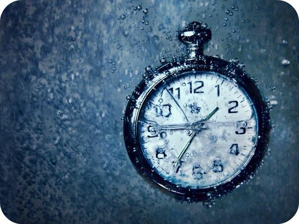 узнайте цену вашей минуты жизни