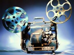 Свет и фон для домашней видеостудии — основы и практика
