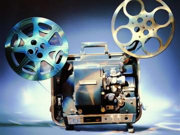 Создаем видео студию в домашних условиях