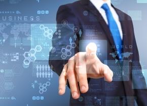 Системы управления: какая из них лучше?