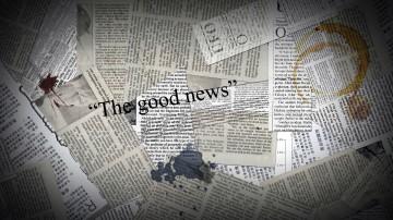 Мы не готовы к новостям!