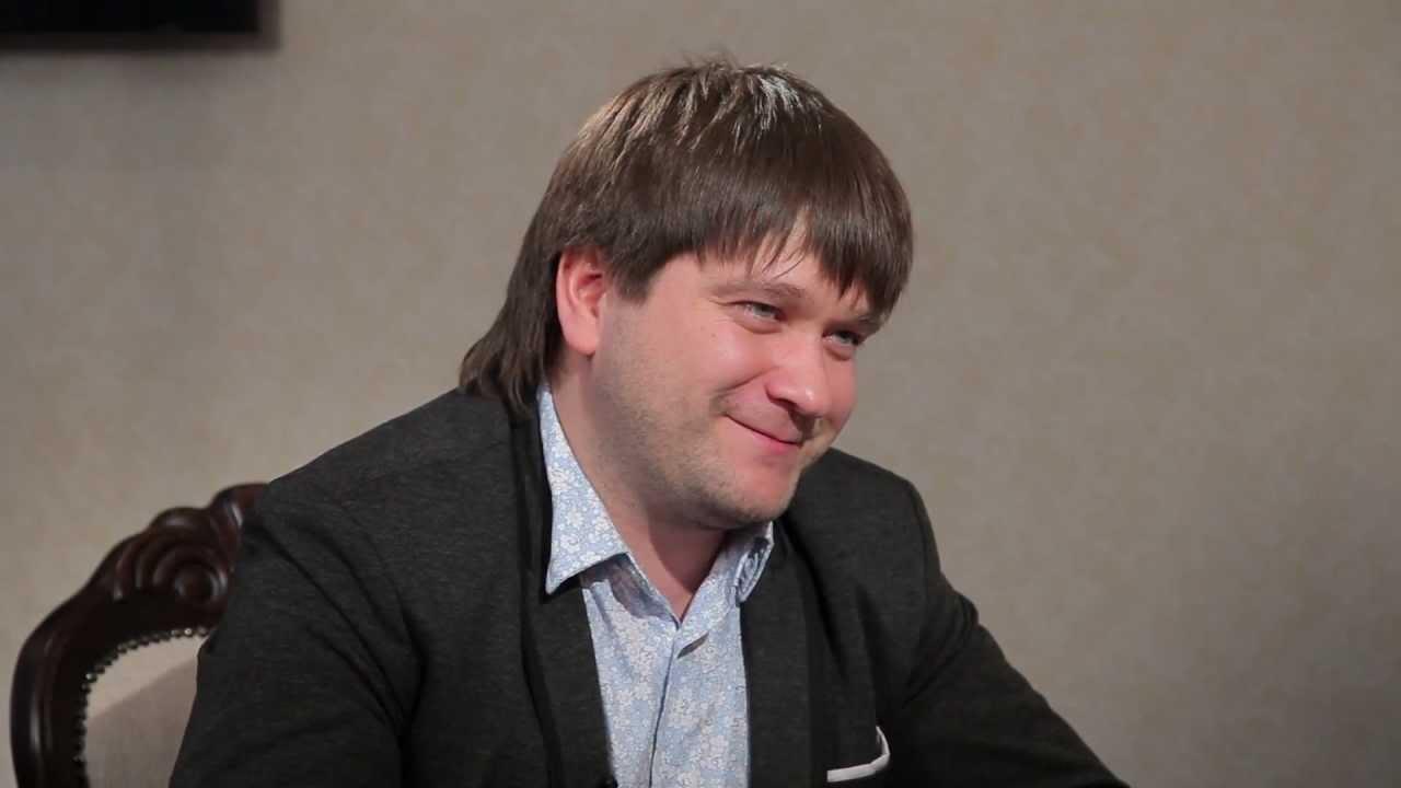 Секреты успеха Артема Нестеренко