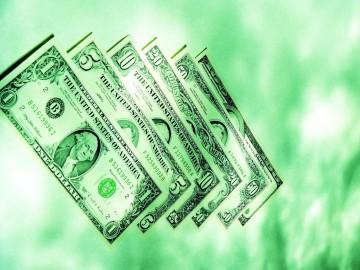 Создайте стабильный доход!