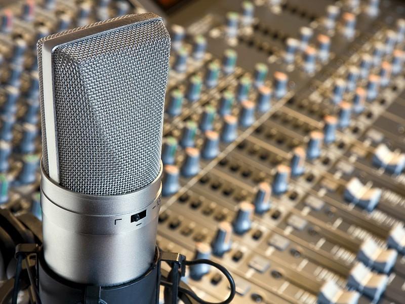 Как Выбрать Микрофон Для Домашней Видео Съемки?