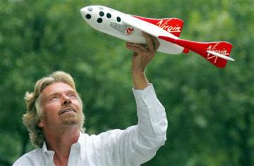 Обожаю самолеты!