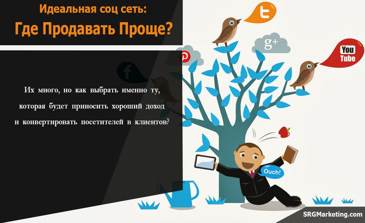 ВКонтакте Онлайн скачать бесплатно программу