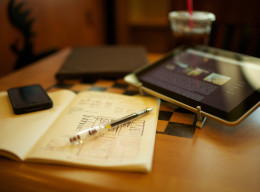 5 Привычек Высокоэффективных Предпринимателей