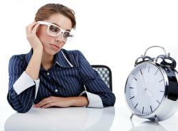 Как планировать собственное время? 10 правил