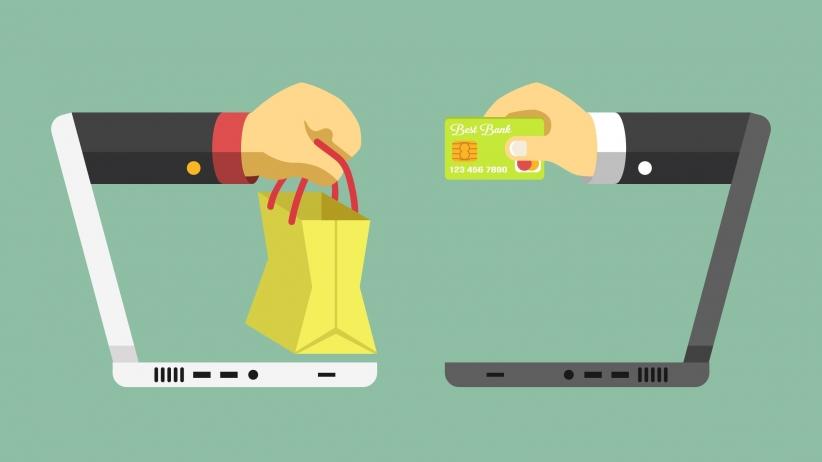 9 Рекомендаций для Дико Успешного Онлайн Бизнеса