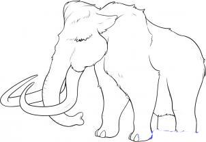 Долгая загрузка – это тяжелый мамонт с геморроем