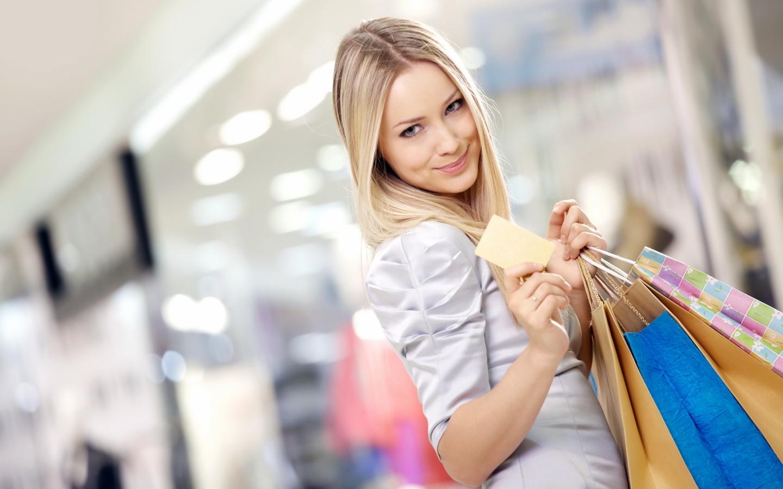 Социальные магазины - что это?