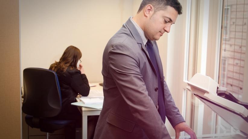 5 Нелепых Офисных Правил, по версии SRGMarketing, которые Угробят Бизнес