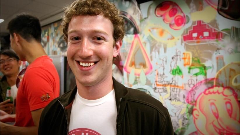 ТОП 10 самых молодых миллиардеров мира