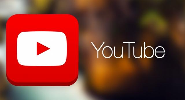 youtube трафик бесплатно