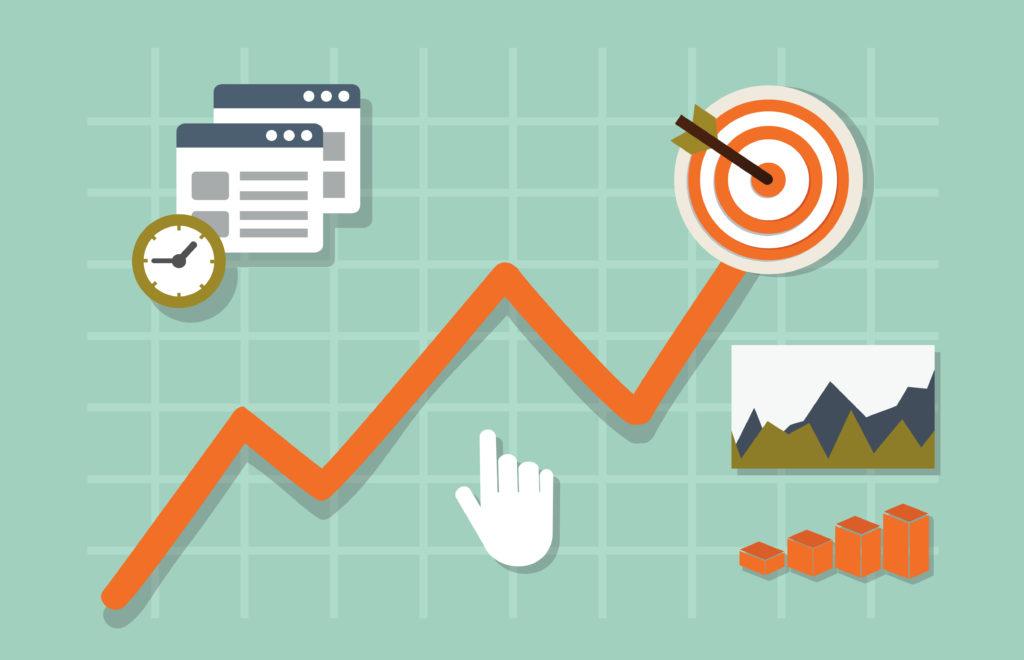 Мануал: Как массово привлекать трафик на свои сайты?