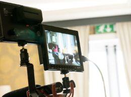 Эффективный Видео Маркетинг для создания мероприятий