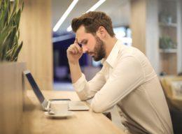 Как заработать на фрилансе: с чего начать и где искать работу?